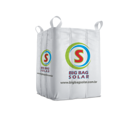 Big Bag Travado - 09